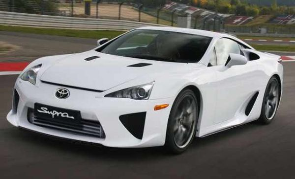 2016 toyota supra release date and specifications. Black Bedroom Furniture Sets. Home Design Ideas