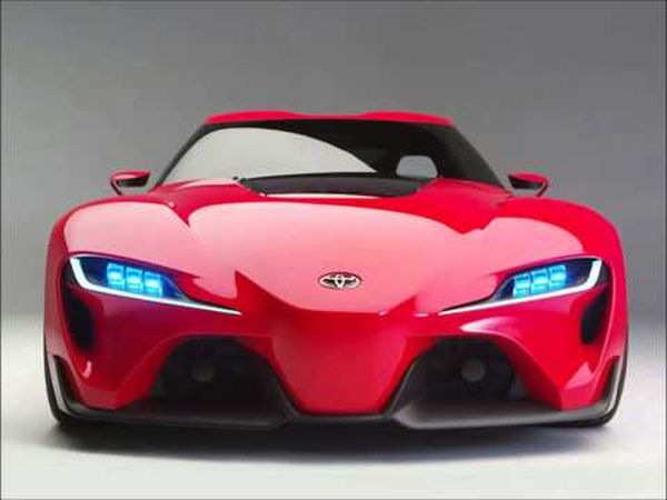 2016 toyota supra spider hybrid price release date specs. Black Bedroom Furniture Sets. Home Design Ideas