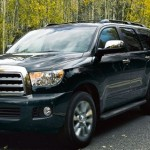 2017-Toyota-Sequoia-review