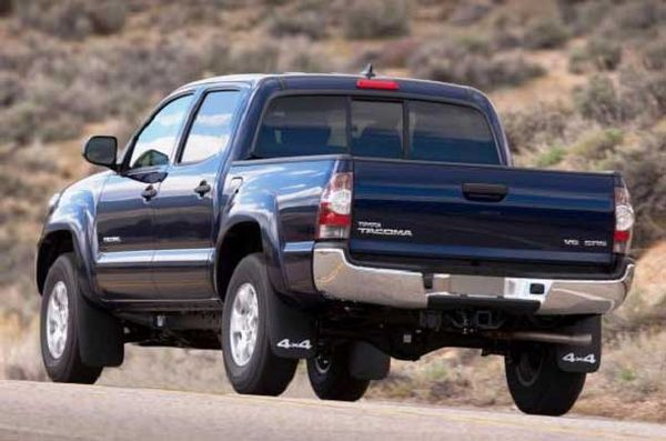 2015 toyota tacoma engine and specifications. Black Bedroom Furniture Sets. Home Design Ideas