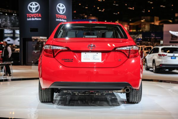 2016 toyota corolla engine specs price toyota reviews. Black Bedroom Furniture Sets. Home Design Ideas