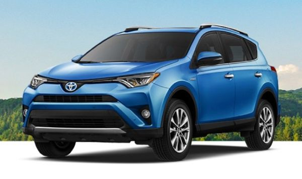 2015 toyota rav4 hybrid price specs release date. Black Bedroom Furniture Sets. Home Design Ideas