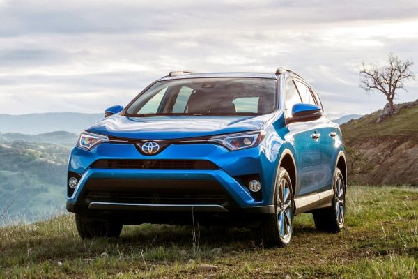 2017 toyota rav4 hybrid price specs release date. Black Bedroom Furniture Sets. Home Design Ideas