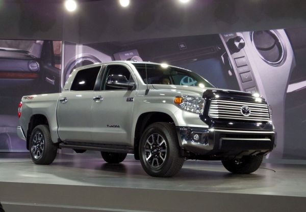 2017 toyota tundra diesel release date redesign. Black Bedroom Furniture Sets. Home Design Ideas